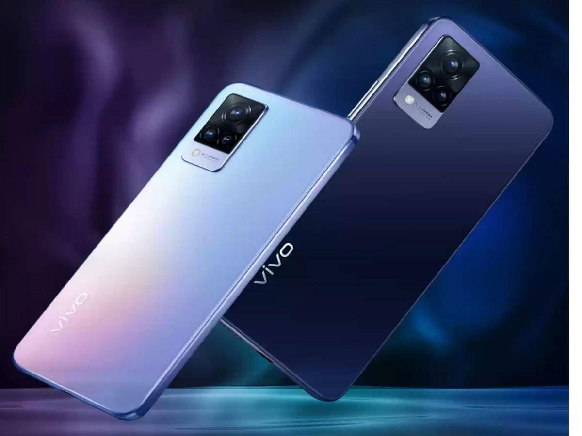 Vivo V21e 5G vs Vivo Y73 ,Vivo V21e 5G Camera Vivo Y73,Vivo V21e 5G Camera Vs Vivo Y73 Camera,Vivo V21e 5G Vs Vivo Y73 Speed,Vivo V21e 5G Camera, Vivo Y73 Cama
