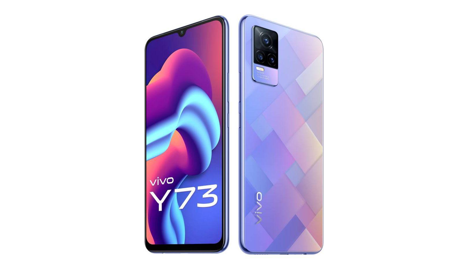 Vivo Y73 , Vivo Y73 Cam ,Vivo Y73 Camera test,Vivo Y73 Screen Repair, Vivo Y73 Camera, Vivo Y73 Unboxing, Vivo Y73 Hands-on