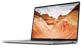 Xiaomi Mi Notebook Pro 14 , Xiaomi Mi Notebook Pro 14 Cam ,Xiaomi Mi Notebook Pro 14 Camera test,Xiaomi Mi Notebook Pro 14 Screen Repair, Xiaomi Mi Notebook Pro 14 Camera, Xiaomi Mi Notebook Pro 14 Unboxing, Xiaomi Mi Notebook Pro 14 Hands-on