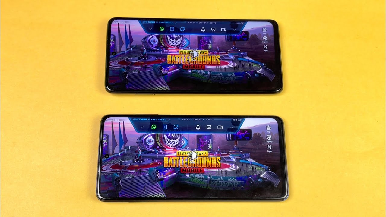 Xiaomi Poco F3 vs Poco X3 Pro , Xiaomi Poco F3 vs Poco X3 Pro Camera ,Xiaomi Poco F3 vs Poco X3 Pro Camera test,Xiaomi Poco F3 vs Poco X3 Pro Durability, Xiaomi Poco F3 vs Poco X3 Pro Camera, Xiaomi Poco F3 vs Poco X3 Pro Camera