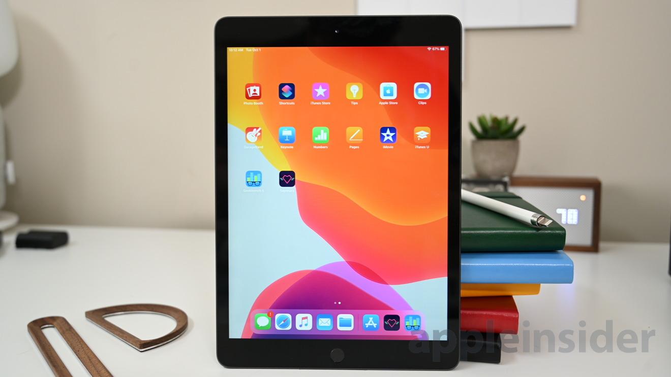 iPad 7th Gen on iPadOS 15 , iPad 7th Gen on iPadOS 15 Cam ,iPad 7th Gen on iPadOS 15 Camera test,iPad 7th Gen on iPadOS 15 Screen Repair, iPad 7th Gen on iPadOS 15 Camera, iPad 7th Gen on iPadOS 15 Unboxing, iPad 7th Gen on iPadOS 15 Hands-on