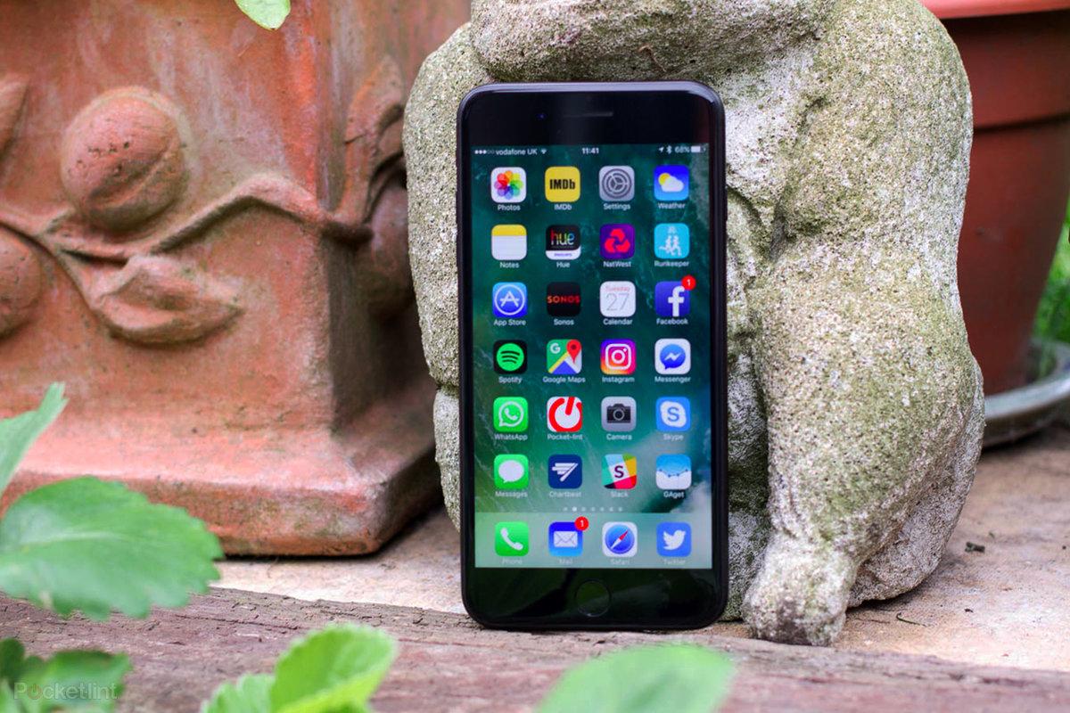 iPhone 7 , iPhone 7 Cam ,iPhone 7 Camera test,iPhone 7 Screen Repair, iPhone 7 Camera, iPhone 7 Unboxing, iPhone 7 Hands-on