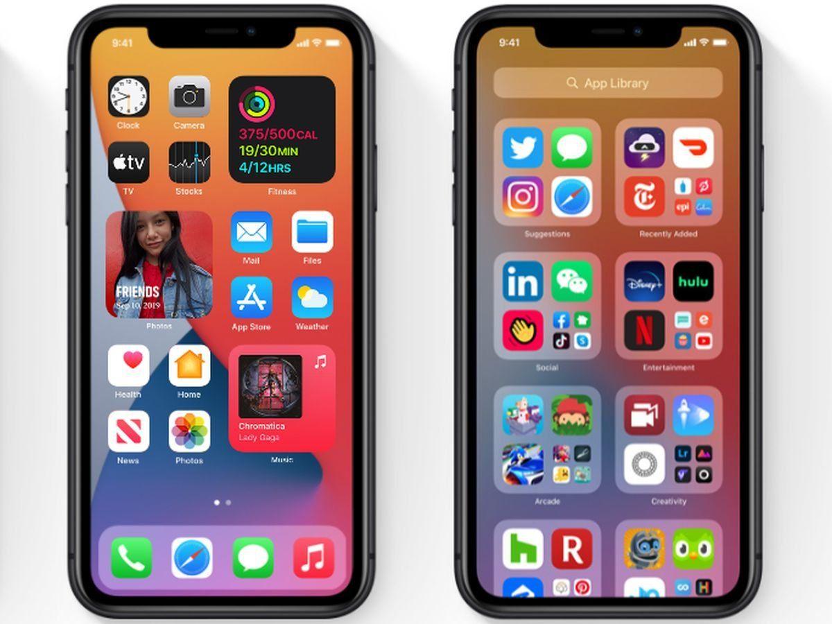 iPhone 8 iOS 15 vs iPhone 7 iOS 14 ,iPhone 8 iOS 15 Camera iPhone 7 iOS 14,iPhone 8 iOS 15 Camera Vs iPhone 7 iOS 14 Camera,iPhone 8 iOS 15 Vs iPhone 7 iOS 14 Speed,iPhone 8 iOS 15 Camera, iPhone 7 iOS 14 Cama