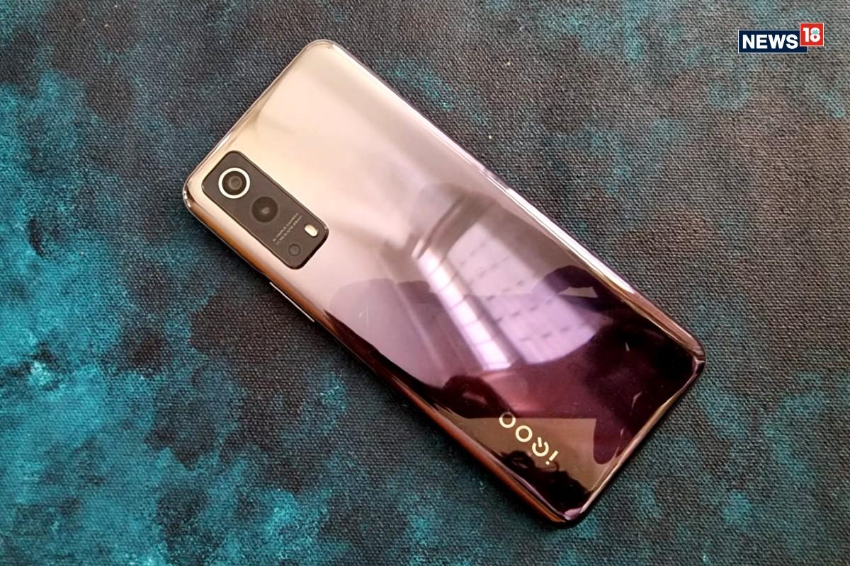 iQOO Z3 , iQOO Z3 Cam ,iQOO Z3 Camera test,iQOO Z3 Screen Repair, iQOO Z3 Camera, iQOO Z3 Unboxing, iQOO Z3 Hands-on