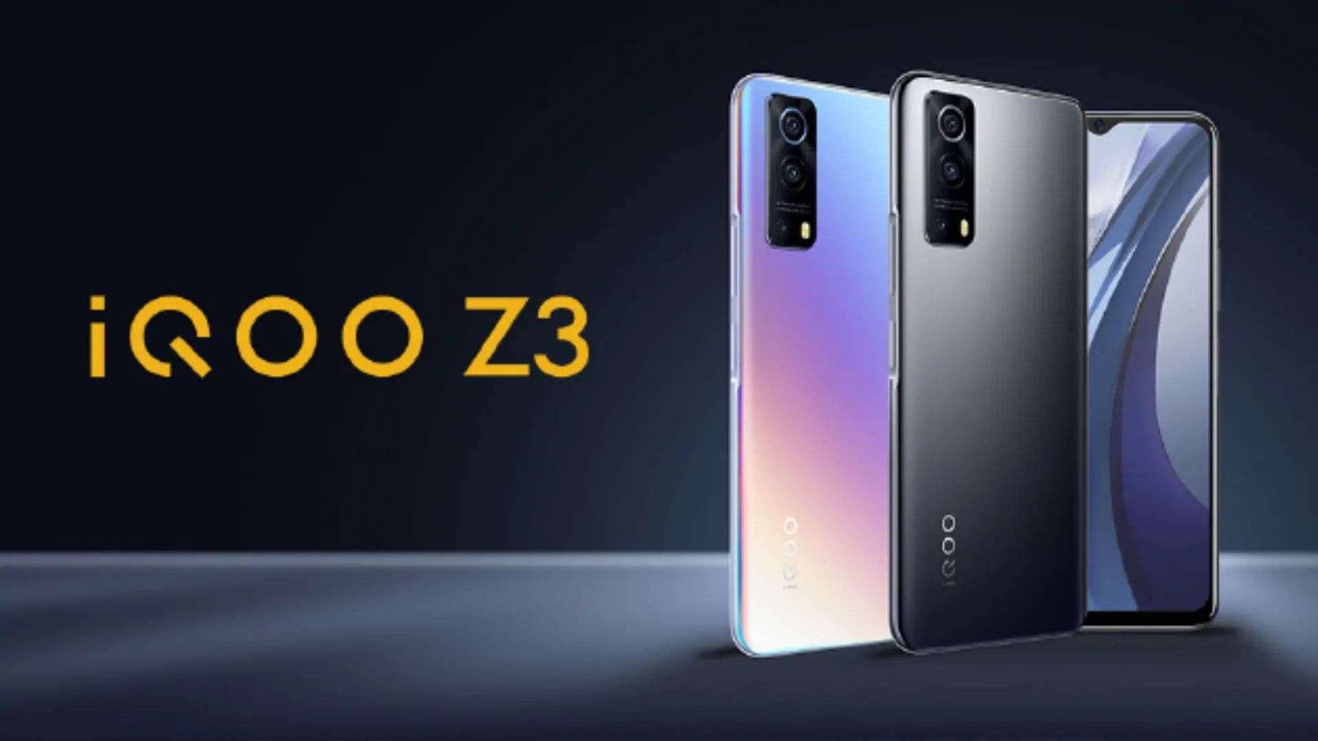 iQOO Z3 Reviews, iQOO Z3 the Best Camera Picture iQOO Z3 Screen Guide, iQOO Z3 testing, iQOO Z3 replacement Reviews