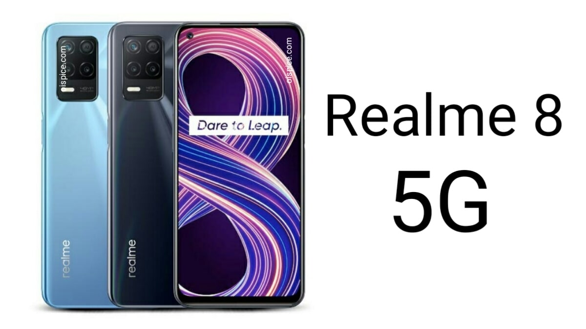 realme 8 5G , realme 8 5G Cam ,realme 8 5G Camera test,realme 8 5G Screen Repair, realme 8 5G Camera, realme 8 5G Unboxing, realme 8 5G Hands-on