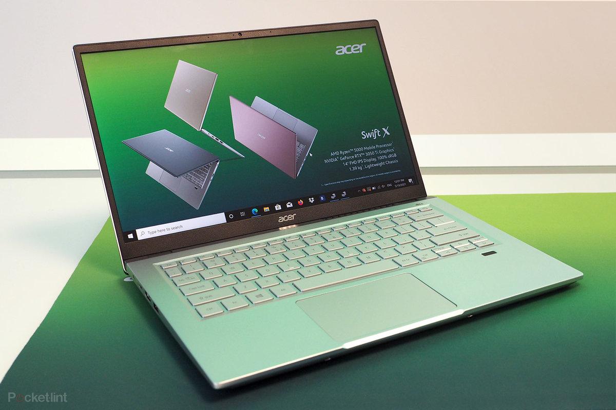 Acer Swift X , Acer Swift X Cam ,Acer Swift X Camera test,Acer Swift X Screen Repair, Acer Swift X Camera, Acer Swift X Unboxing, Acer Swift X Hands-on