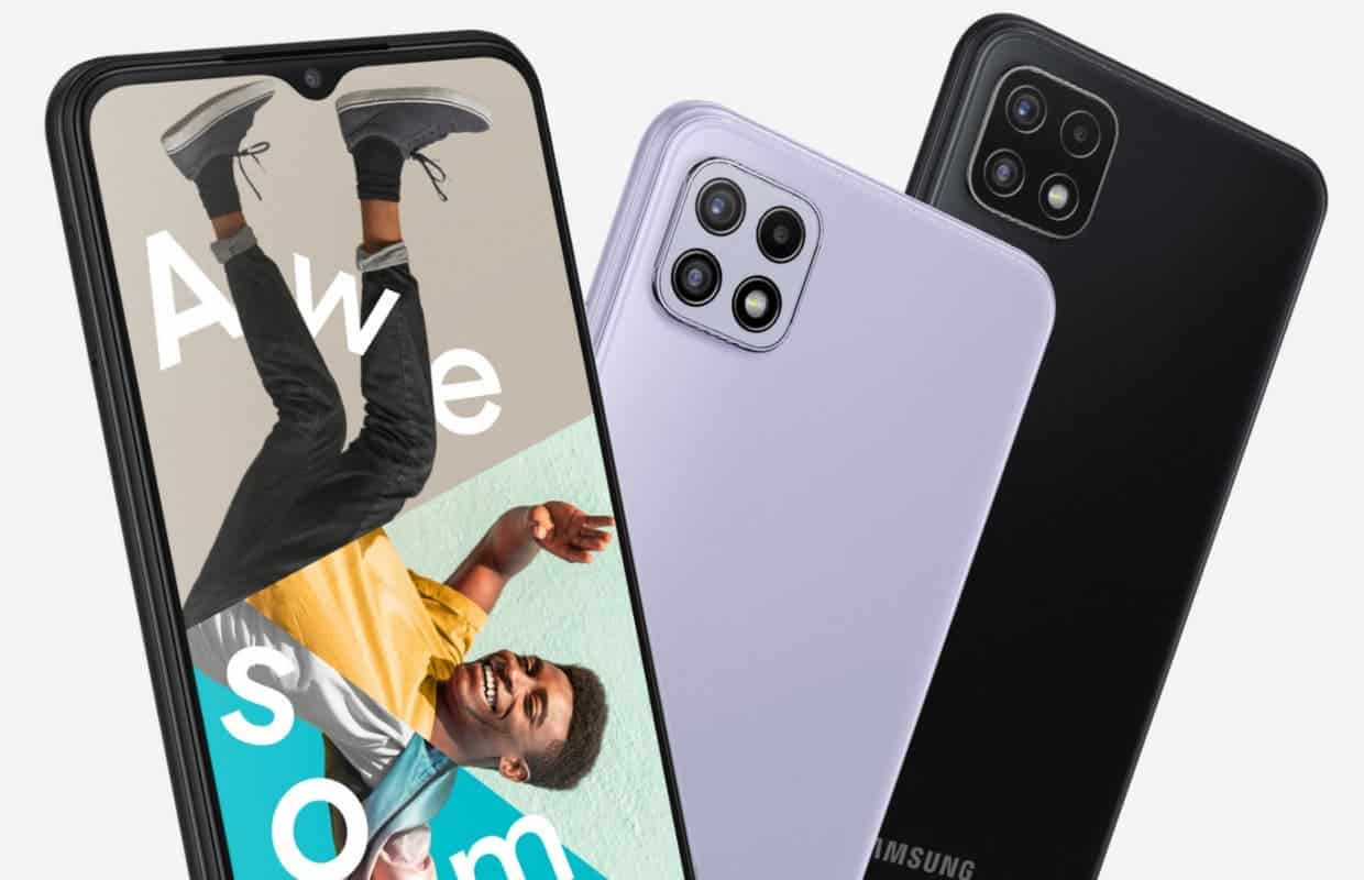 Galaxy A22 , Galaxy A22 Cam ,Galaxy A22 Camera test,Galaxy A22 Screen Repair, Galaxy A22 Camera, Galaxy A22 Unboxing, Galaxy A22 Hands-on