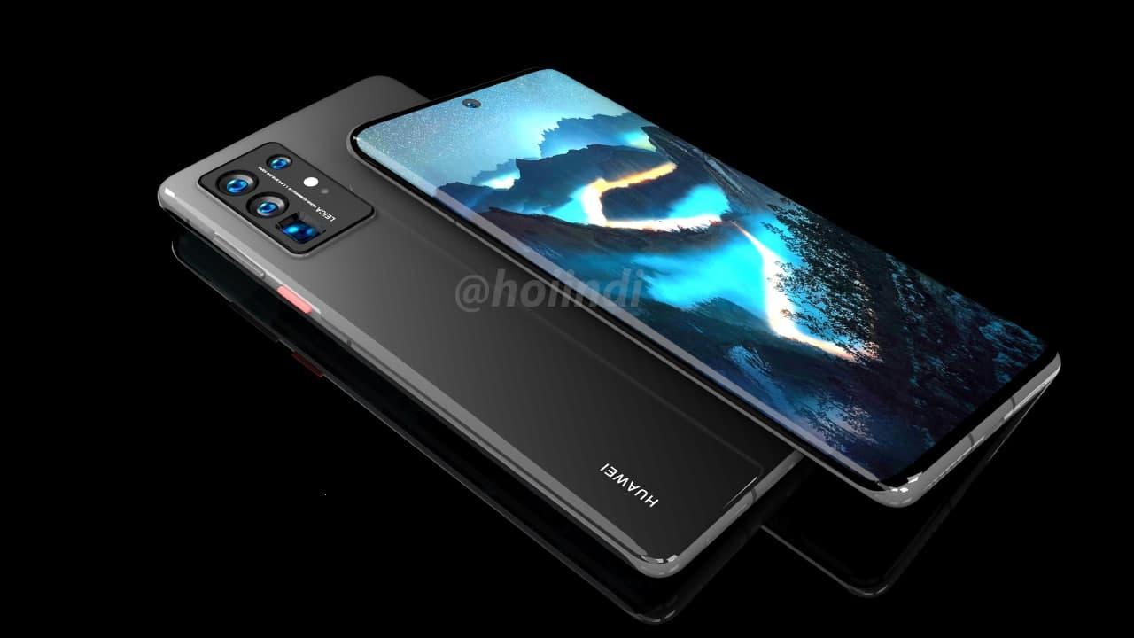 Huawei P50 Pro, Huawei P50 Pro the Best Camera Picture Huawei P50 Pro Screen Guide, Huawei P50 Pro testing, Huawei P50 Pro replacement