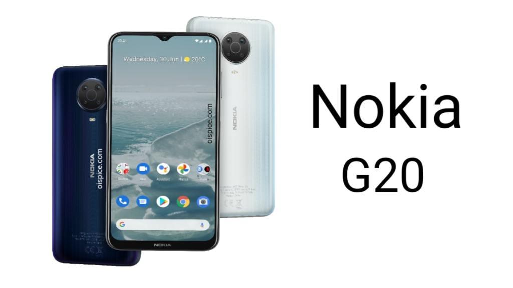 Nokia G20 Reviews, Nokia G20 the Best Camera Picture Nokia G20 Screen Guide, Nokia G20 testing, Nokia G20 replacement Reviews
