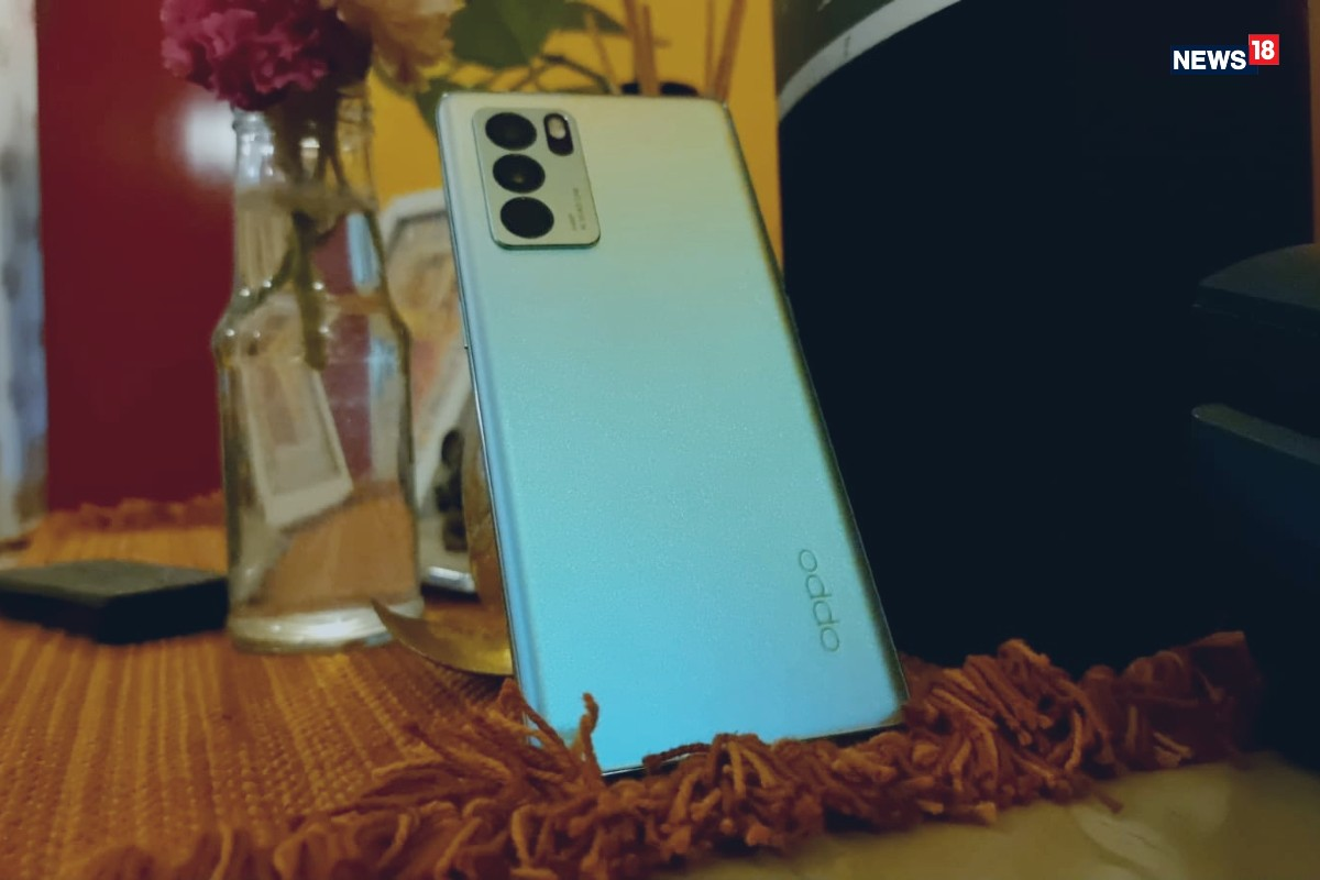 Oppo Reno 6 Pro , Oppo Reno 6 Pro Cam ,Oppo Reno 6 Pro Camera test,Oppo Reno 6 Pro Screen Repair, Oppo Reno 6 Pro Camera, Oppo Reno 6 Pro Unboxing, Oppo Reno 6 Pro Hands-on
