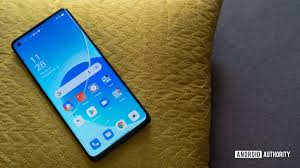 Oppo Reno 6 , Oppo Reno 6 Cam ,Oppo Reno 6 Camera test,Oppo Reno 6 Screen Repair, Oppo Reno 6 Camera, Oppo Reno 6 Unboxing, Oppo Reno 6 Hands-on