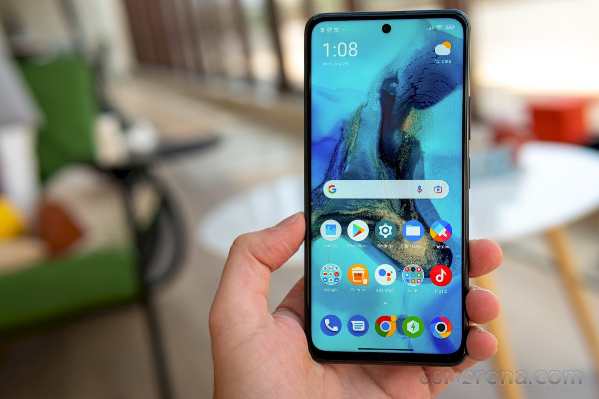 POCO X3 GT , POCO X3 GT Cam ,POCO X3 GT Camera test,POCO X3 GT Screen Repair, POCO X3 GT Camera, POCO X3 GT Unboxing, POCO X3 GT Hands-on