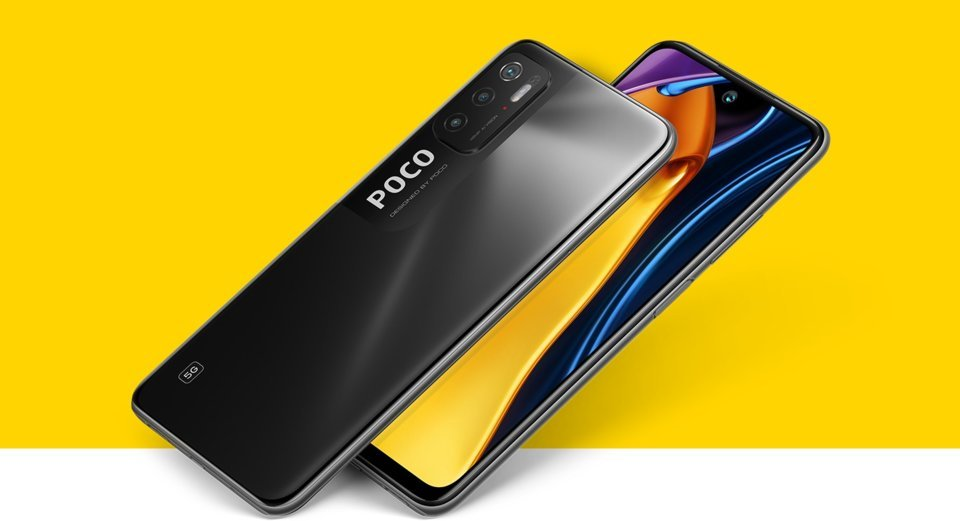 Poco M3 Pro 5G , Poco M3 Pro 5G Cam ,Poco M3 Pro 5G Camera test,Poco M3 Pro 5G Screen Repair, Poco M3 Pro 5G Camera, Poco M3 Pro 5G Unboxing, Poco M3 Pro 5G Hands-on