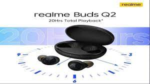 Realme Buds Q2 , Realme Buds Q2 Cam ,Realme Buds Q2 Camera test,Realme Buds Q2 Screen Repair, Realme Buds Q2 Camera, Realme Buds Q2 Unboxing, Realme Buds Q2 Hands-on