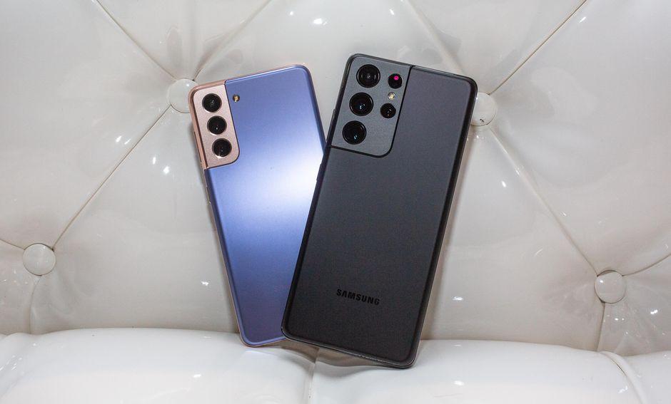 Samsung Galaxy S22 , Samsung Galaxy S22 Cam ,Samsung Galaxy S22 Camera test,Samsung Galaxy S22 Screen Repair, Samsung Galaxy S22 Camera, Samsung Galaxy S22 Unboxing, Samsung Galaxy S22 Hands-on