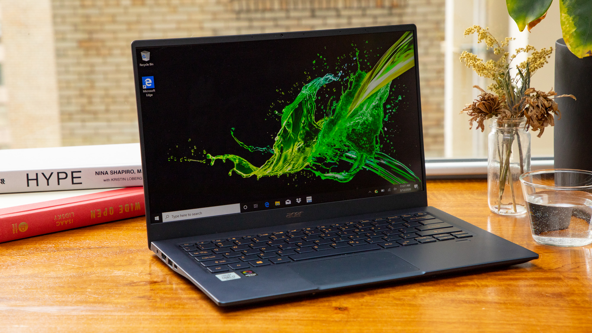 Acer Swift 5 , Acer Swift 5 Cam ,Acer Swift 5 Camera test,Acer Swift 5 Screen Repair, Acer Swift 5 Camera, Acer Swift 5 Unboxing, Acer Swift 5 Hands-on