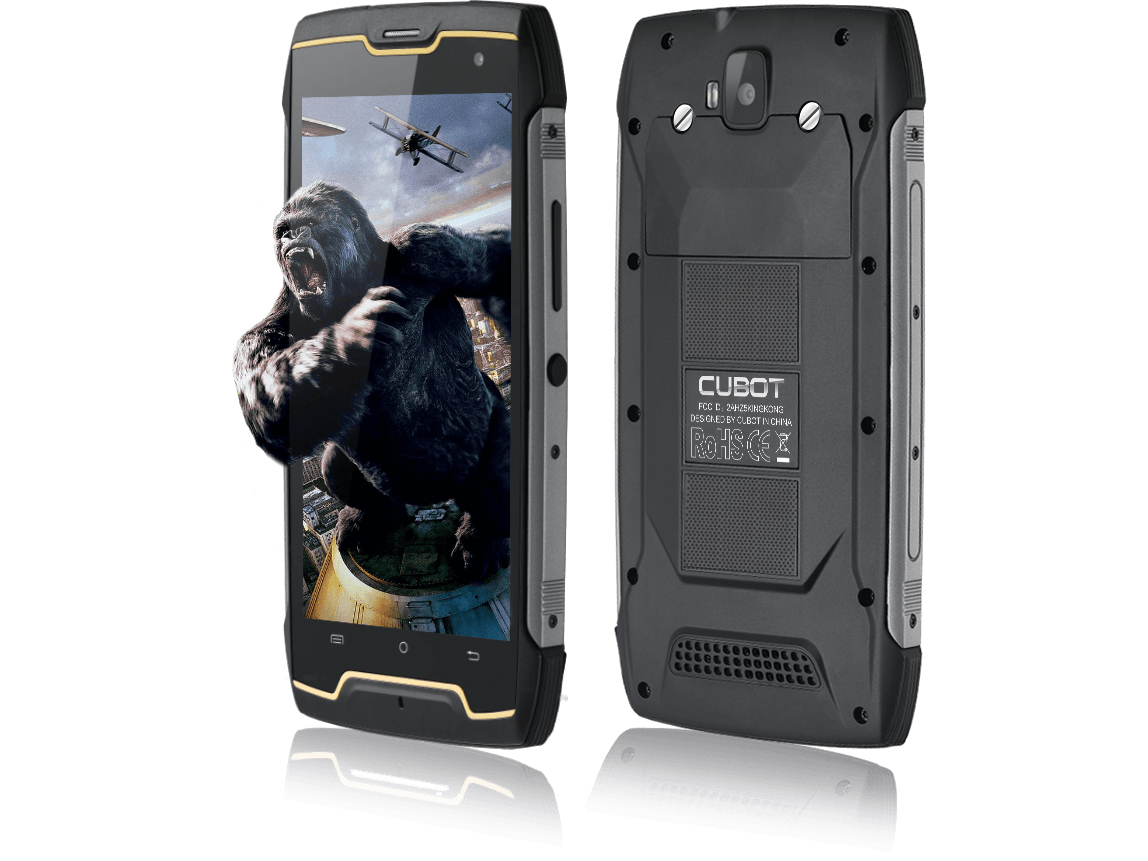 CUBOT KingKong 7 , CUBOT KingKong 7 Cam ,CUBOT KingKong 7 Camera test,CUBOT KingKong 7 Screen Repair, CUBOT KingKong 7 Camera, CUBOT KingKong 7 Unboxing, CUBOT KingKong 7 Hands-on