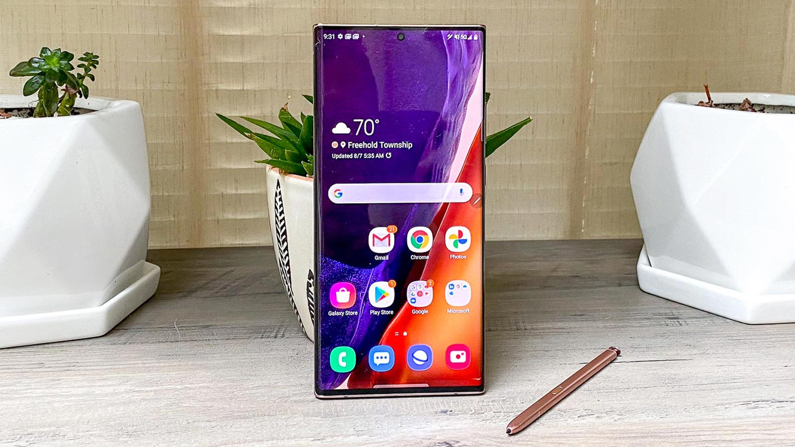 Galaxy Note 20 Ultra , Galaxy Note 20 Ultra Cam ,Galaxy Note 20 Ultra Camera test,Galaxy Note 20 Ultra Screen Repair, Galaxy Note 20 Ultra Camera, Galaxy Note 20 Ultra Unboxing, Galaxy Note 20 Ultra Hands-on