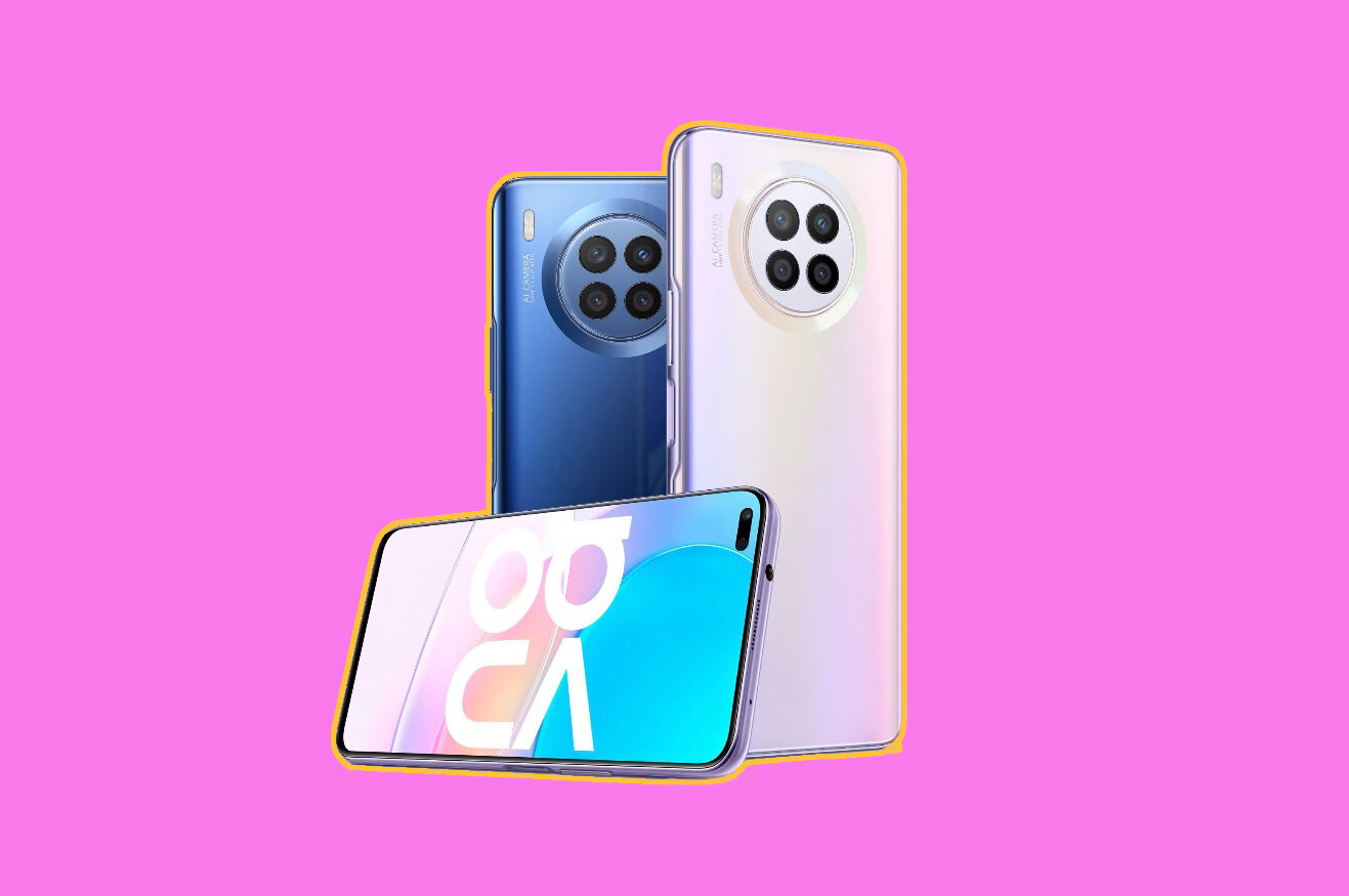 Huawei Nova 8i , Huawei Nova 8i Cam ,Huawei Nova 8i Camera test,Huawei Nova 8i Screen Repair, Huawei Nova 8i Camera, Huawei Nova 8i Unboxing, Huawei Nova 8i Hands-on