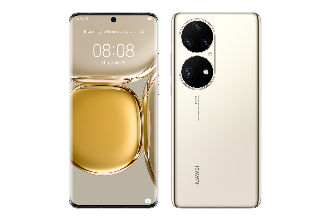 Huawei P50 Pro , Huawei P50 Pro Cam ,Huawei P50 Pro Camera test,Huawei P50 Pro Screen Repair, Huawei P50 Pro Camera, Huawei P50 Pro Unboxing, Huawei P50 Pro Hands-on
