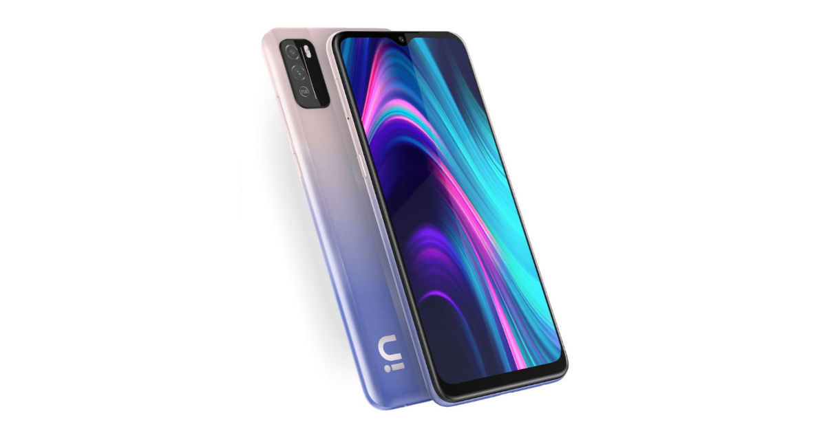 Micromax in 2b , Micromax in 2b Cam ,Micromax in 2b Camera test,Micromax in 2b Screen Repair, Micromax in 2b Camera, Micromax in 2b Unboxing, Micromax in 2b Hands-on