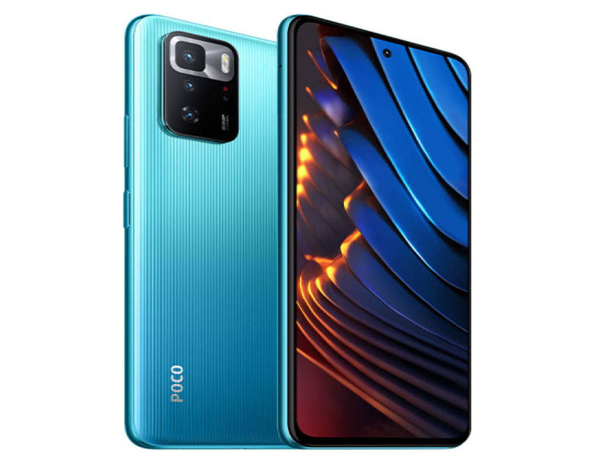 POCO X3 GT Reviews, POCO X3 GT the Best Camera Picture POCO X3 GT Screen Guide, POCO X3 GT testing, POCO X3 GT replacement Reviews