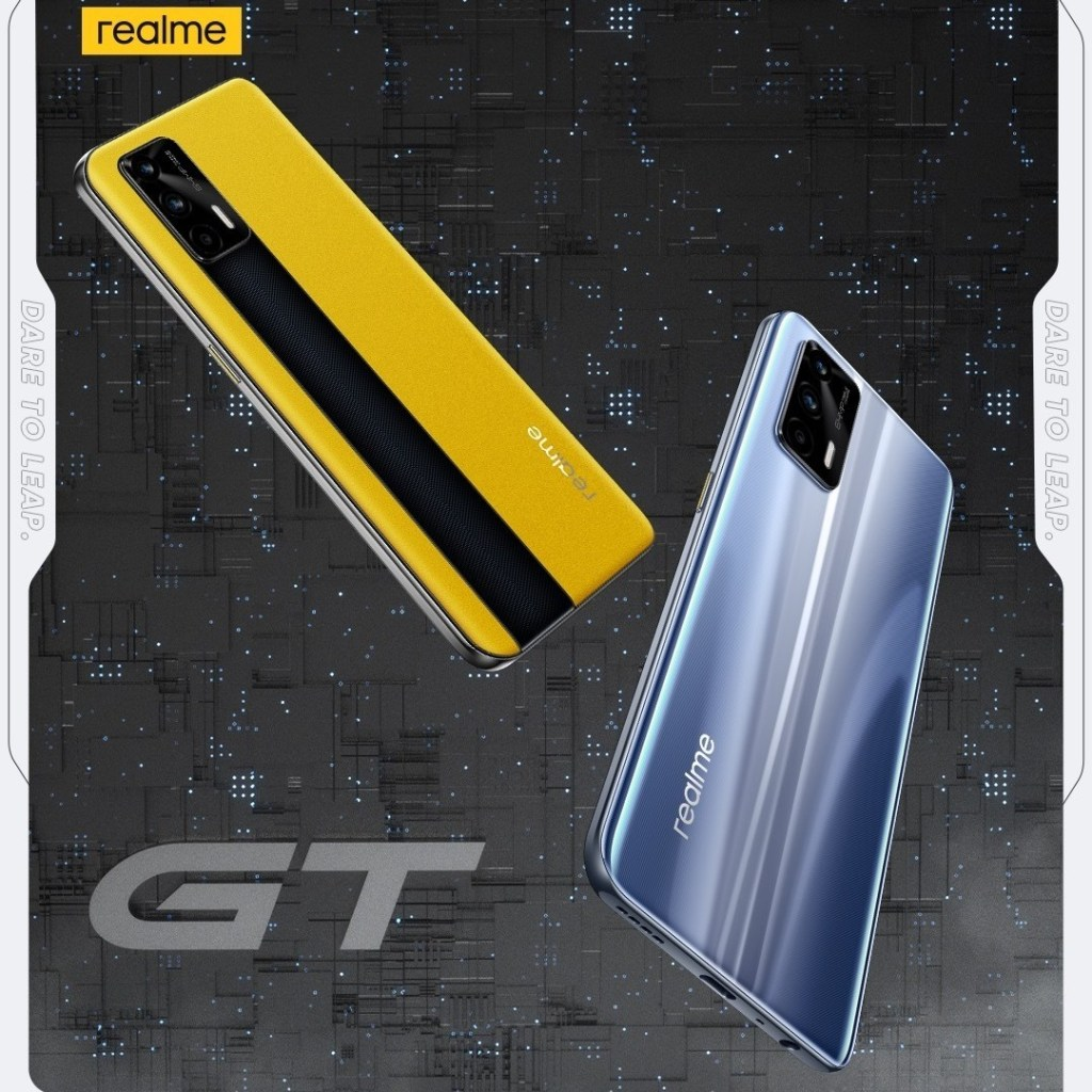 Realme GT , Realme GT Cam ,Realme GT Camera test,Realme GT Screen Repair, Realme GT Camera, Realme GT Unboxing, Realme GT Hands-on
