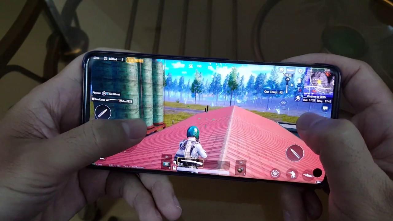 Samsung Galaxy S10e ,Samsung Galaxy S10e Camera ,Samsung Galaxy S10e Camera test,Samsung Galaxy S10e Durability,Samsung Galaxy S10e Camera,Samsung Galaxy S10e Camera