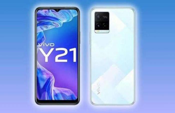Vivo Y21 , Vivo Y21 Cam ,Vivo Y21 Camera test,Vivo Y21 Screen Repair, Vivo Y21 Camera, Vivo Y21 Unboxing, Vivo Y21 Hands-on