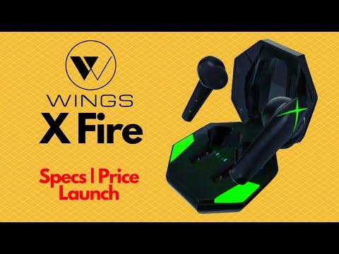 Wings X-Fire , Wings X-Fire Cam ,Wings X-Fire Camera test,Wings X-Fire Screen Repair, Wings X-Fire Camera, Wings X-Fire Unboxing, Wings X-Fire Hands-on