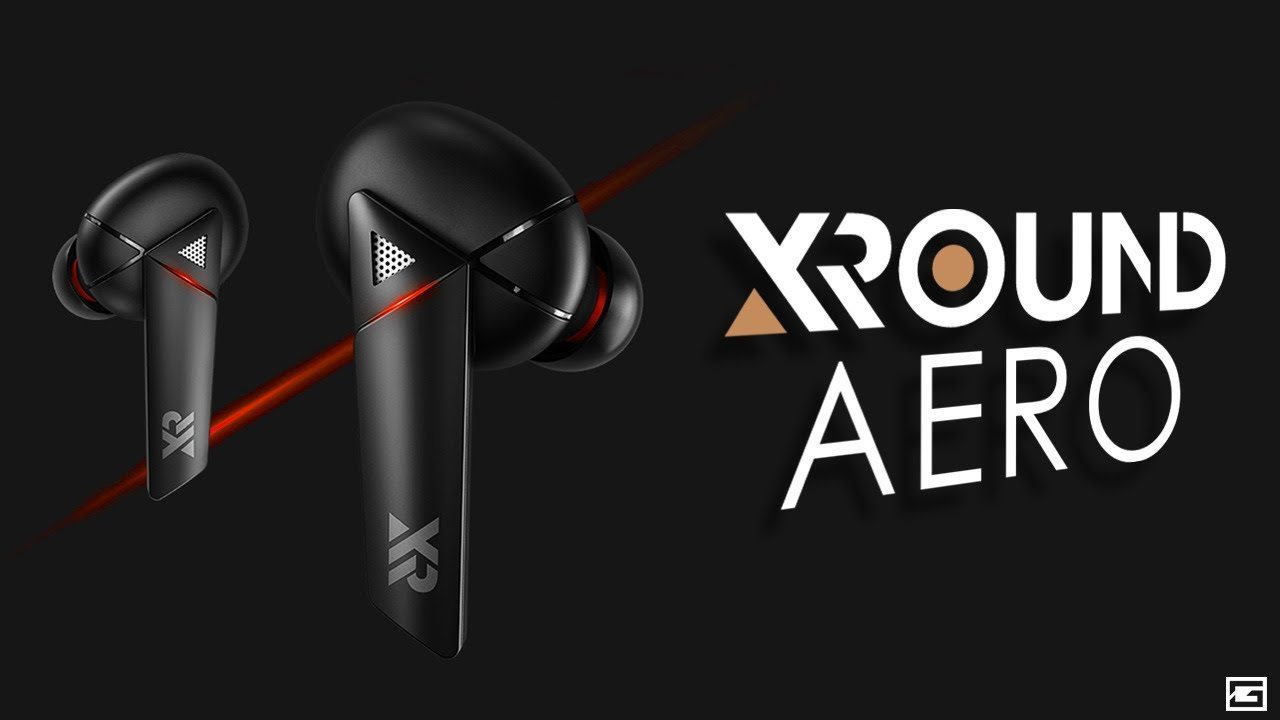 XROUND Aero Earphones , XROUND Aero Earphones Cam ,XROUND Aero Earphones Camera test,XROUND Aero Earphones Screen Repair, XROUND Aero Earphones Camera, XROUND Aero Earphones Unboxing, XROUND Aero Earphones Hands-on