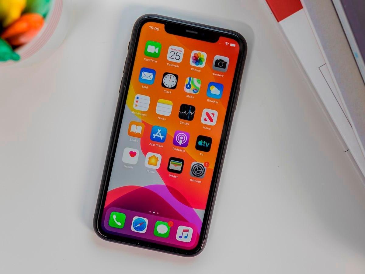 iPhone 11 , iPhone 11 Cam ,iPhone 11 Camera test,iPhone 11 Screen Repair, iPhone 11 Camera, iPhone 11 Unboxing, iPhone 11 Hands-on