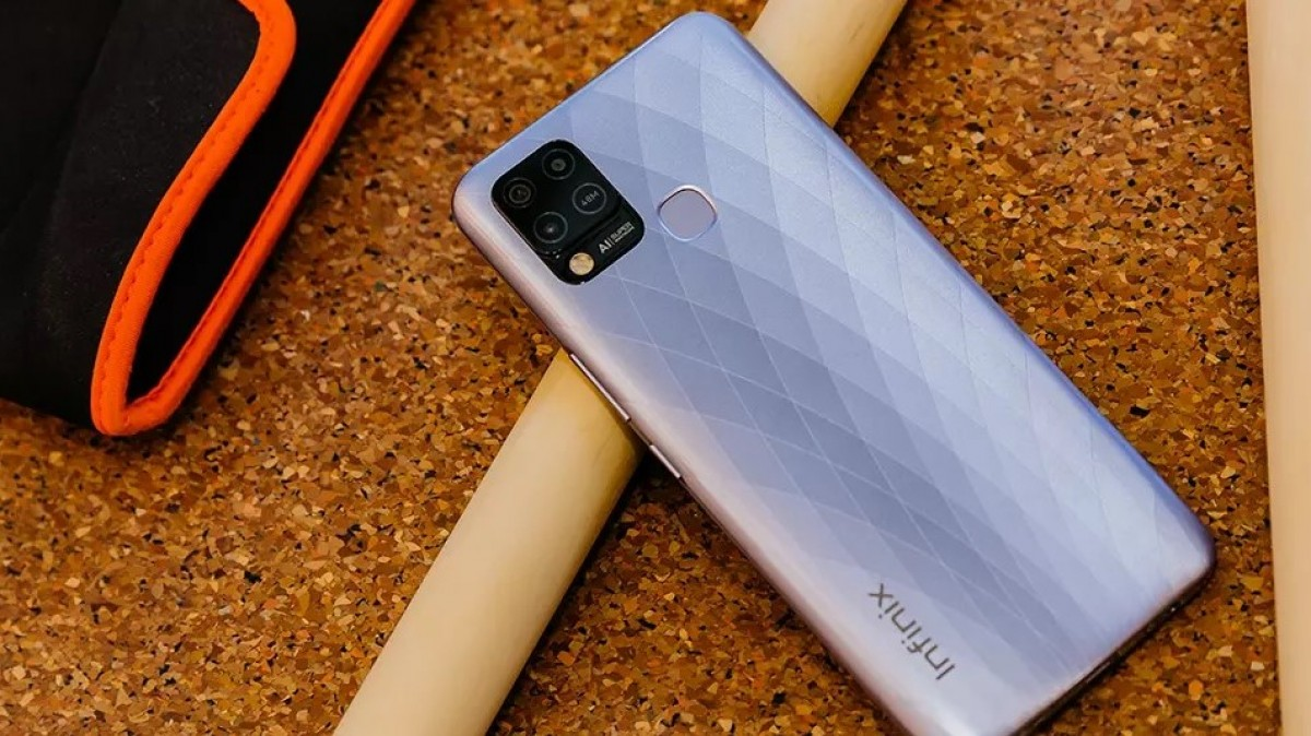 Infinix Hot 11S , Infinix Hot 11S Cam ,Infinix Hot 11S Camera test,Infinix Hot 11S Screen Repair, Infinix Hot 11S Camera, Infinix Hot 11S Unboxing, Infinix Hot 11S Hands-on