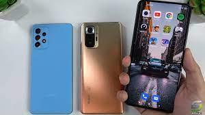 Mi 11 Lite vs Huawei Nova 8 ,Mi 11 Lite Camera Huawei Nova 8,Mi 11 Lite Camera Vs Huawei Nova 8 Camera,Mi 11 Lite Vs Huawei Nova 8 Speed,Mi 11 Lite Camera, Huawei Nova 8 Cama