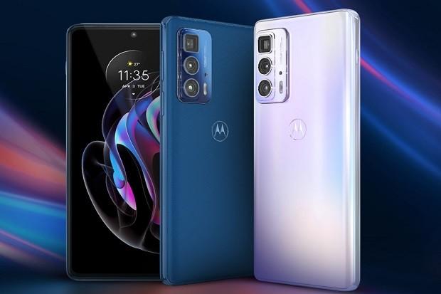 Motorola Edge 20 Pro , Motorola Edge 20 Pro Cam ,Motorola Edge 20 Pro Camera test,Motorola Edge 20 Pro Screen Repair, Motorola Edge 20 Pro Camera, Motorola Edge 20 Pro Unboxing, Motorola Edge 20 Pro Hands-on