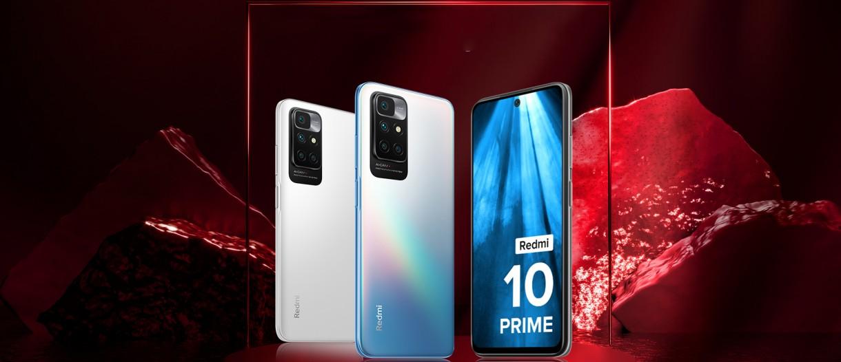 Redmi 10 Prime , Redmi 10 Prime Cam ,Redmi 10 Prime Camera test,Redmi 10 Prime Screen Repair, Redmi 10 Prime Camera, Redmi 10 Prime Unboxing, Redmi 10 Prime Hands-on