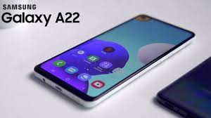 Samsung Galaxy A22 , Samsung Galaxy A22 Cam ,Samsung Galaxy A22 Camera test,Samsung Galaxy A22 Screen Repair, Samsung Galaxy A22 Camera, Samsung Galaxy A22 Unboxing, Samsung Galaxy A22 Hands-on