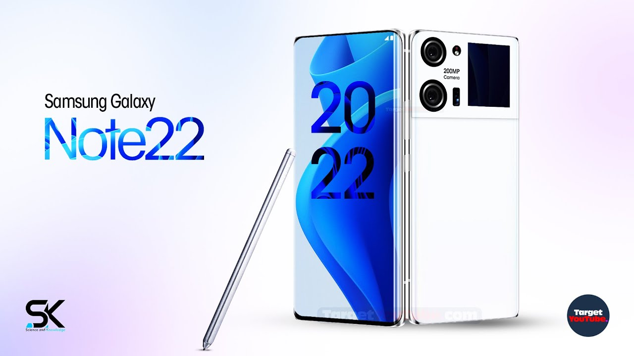 Samsung Galaxy Note 22 , Samsung Galaxy Note 22 Cam ,Samsung Galaxy Note 22 Camera test,Samsung Galaxy Note 22 Screen Repair, Samsung Galaxy Note 22 Camera, Samsung Galaxy Note 22 Unboxing, Samsung Galaxy Note 22 Hands-on