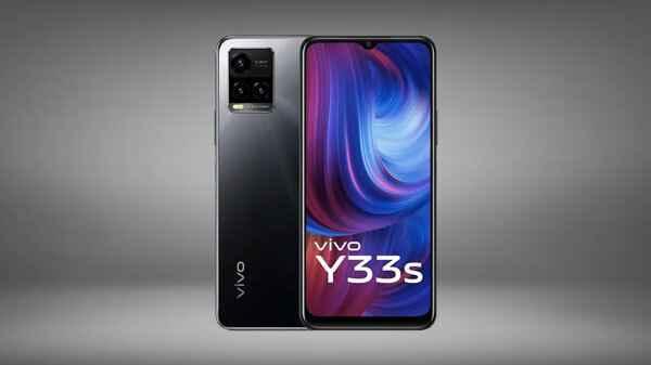 Vivo Y33s , Vivo Y33s Cam ,Vivo Y33s Camera test,Vivo Y33s Screen Repair, Vivo Y33s Camera, Vivo Y33s Unboxing, Vivo Y33s Hands-on