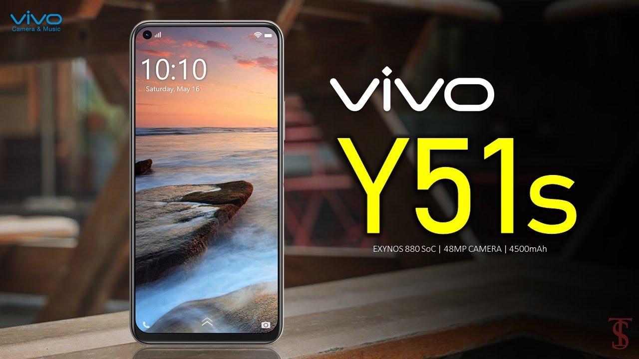 Vivo y51s , Vivo y51s Cam ,Vivo y51s Camera test,Vivo y51s Screen Repair, Vivo y51s Camera, Vivo y51s Unboxing, Vivo y51s Hands-on