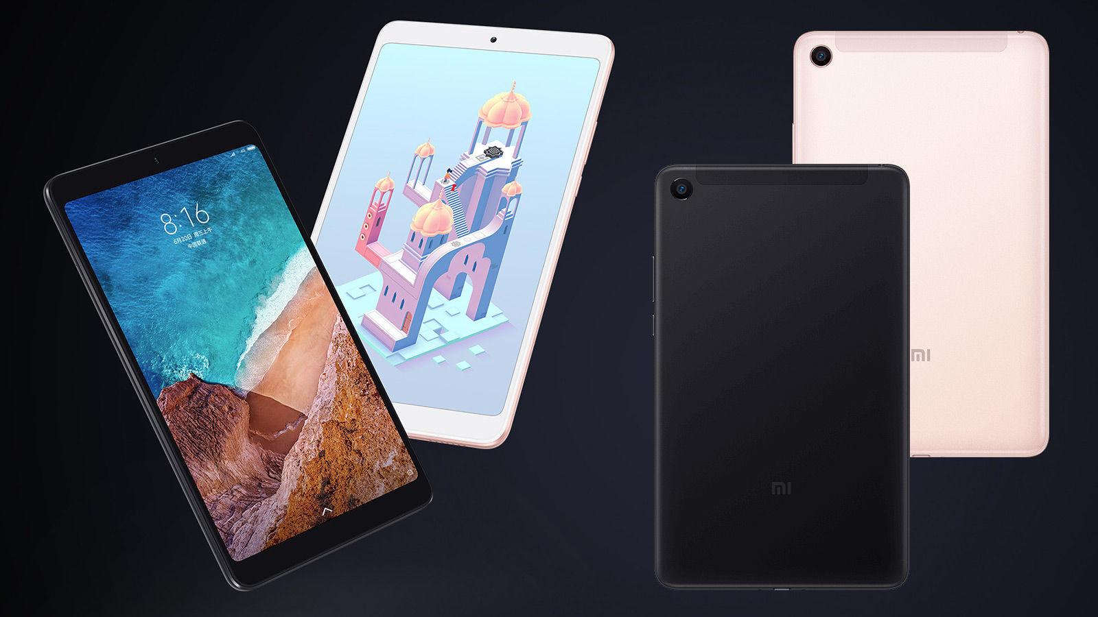 Xiaomi Pad 5 vs Pad 5 Pro 5G ,Xiaomi Pad 5 Camera Pad 5 Pro 5G,Xiaomi Pad 5 Camera Vs Pad 5 Pro 5G Camera,Xiaomi Pad 5 Vs Pad 5 Pro 5G Speed,Xiaomi Pad 5 Camera, Pad 5 Pro 5G Cama