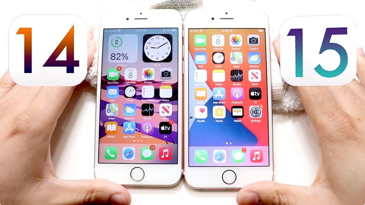 iPhone 11 iOS 15 vs iPhone Xr iOS 14 ,iPhone 11 iOS 15 Camera iPhone Xr iOS 14,iPhone 11 iOS 15 Camera Vs iPhone Xr iOS 14 Camera,iPhone 11 iOS 15 Vs iPhone Xr iOS 14 Speed,iPhone 11 iOS 15 Camera, iPhone Xr iOS 14 Cama
