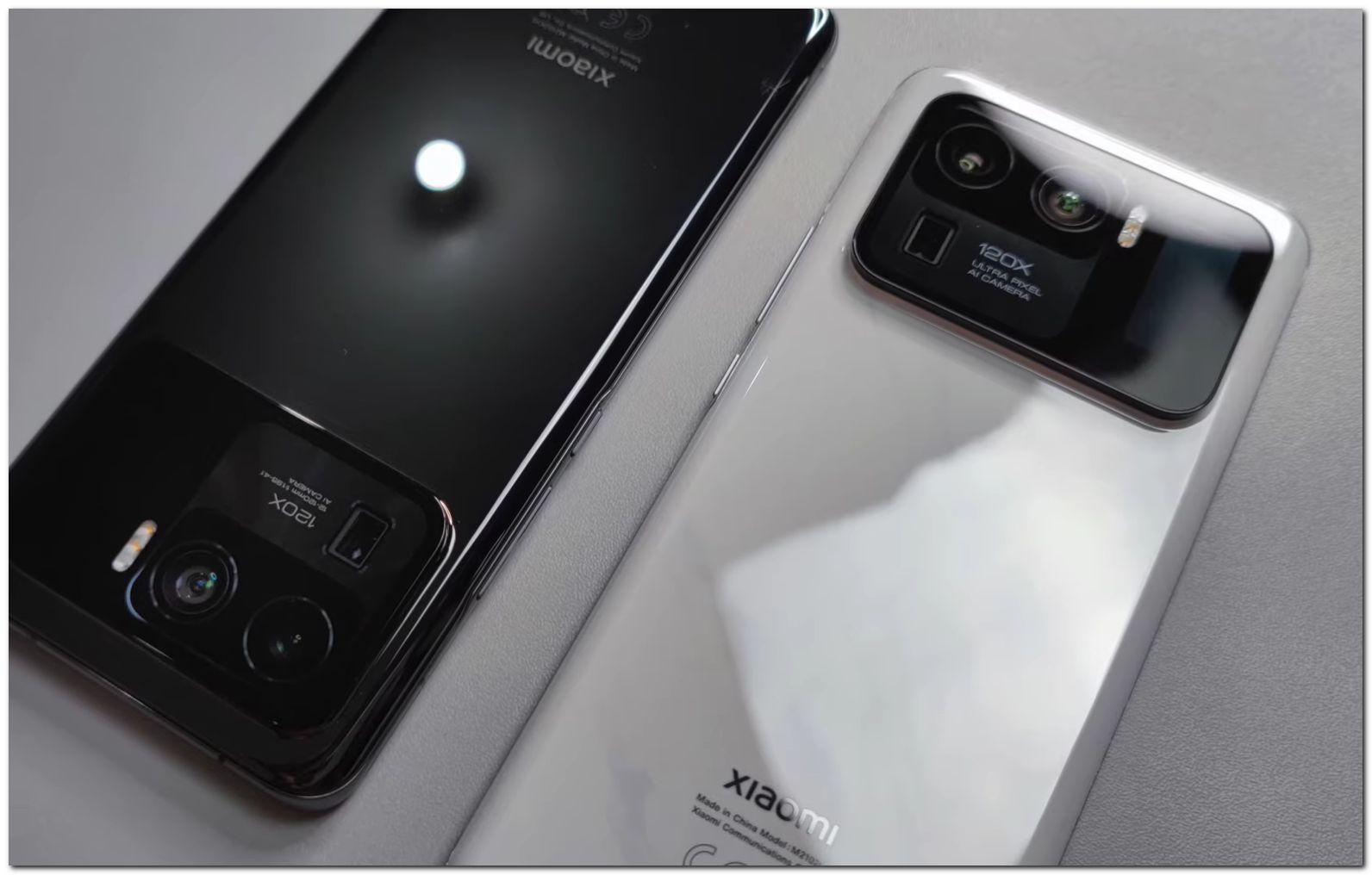 iPhone 13 Pro Max & Mi 11 Ultra, iPhone 13 Pro Max Camera Mi 11 Ultra Camera, iPhone 13 Pro Max Camera Vs Mi 11 Ultra Camera,iPhone 13 Pro Max Vs Mi 11 Ultra Speed, iPhone 13 Pro Max Camera,Mi 11 Ultra Cam