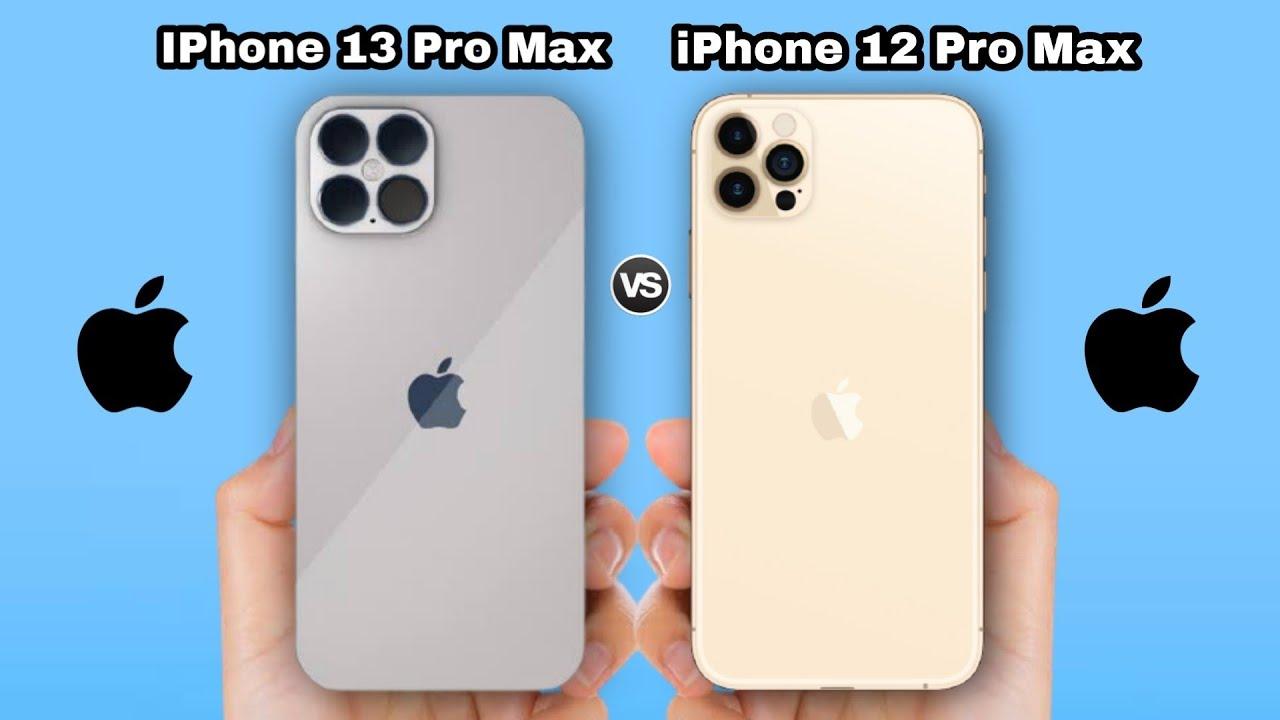 iPhone 13 Pro Max vs iPhone 12 Pro Max ,iPhone 13 Pro Max Camera iPhone 12 Pro Max,iPhone 13 Pro Max Camera Vs iPhone 12 Pro Max Camera,iPhone 13 Pro Max Vs iPhone 12 Pro Max Speed,iPhone 13 Pro Max Camera, iPhone 12 Pro Max Cama