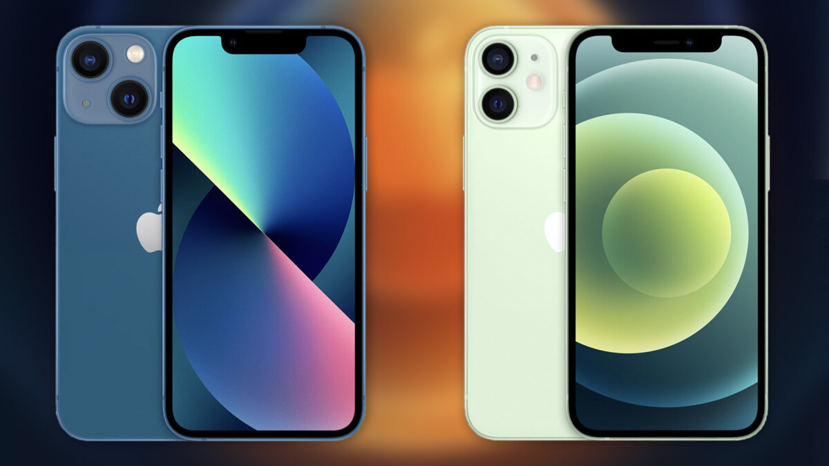iPhone 13 , iPhone 13 Cam ,iPhone 13 Camera test,iPhone 13 Screen Repair, iPhone 13 Camera, iPhone 13 Unboxing, iPhone 13 Hands-on