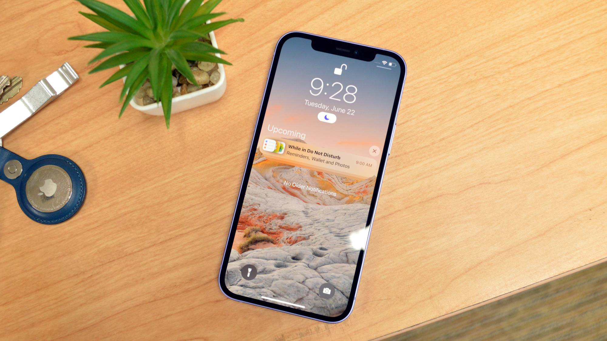 iPhone XR iOS 15 , iPhone XR iOS 15 Cam ,iPhone XR iOS 15 Camera test,iPhone XR iOS 15 Screen Repair, iPhone XR iOS 15 Camera, iPhone XR iOS 15 Unboxing, iPhone XR iOS 15 Hands-on